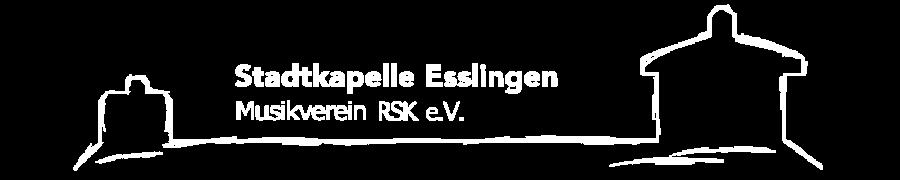 Stadtkapelle Esslingen