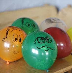 Bild_Luftballon
